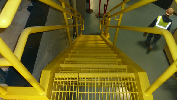 Stair Tread Manufacturers Stair Tread Suppliers