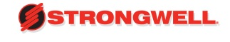 Strongwell Corporation Logo